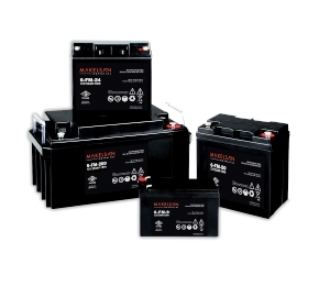 OnlineFoy16-Makelsan-distributor-Automatikos-Sistemos-UPS-uninterrupted-power-supply-Battery-Backup- Uninterrupible-Powe-Supplies.jpg